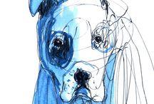 saddog / http://saddog.pl