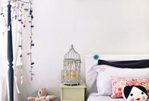 Home Décor & Organization / Design and décor inspiration to help make your house a home.