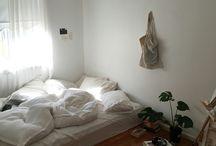 真似したい部屋