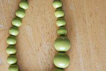 Design Ideas for Ellen (wood beads)