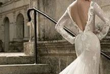 Chateaux Wedding