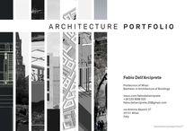 Design ◘ Portfolios ◘