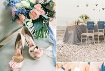 MOOD - Costal feel wedding Apulia