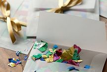AP/Decoração de festas / Casamentos, cafés, festas e recepções de amigos