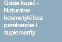sklep Puławskiego 7 Olsztyn