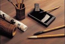 Shodo - Arte della scrittura / La scrittura come via: lo shodo 30 ottobre Biblioteca di Sulzano 13 Novembre Biblioteca di Cologne