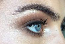 makeup ect