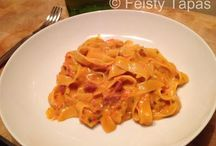 Favourite Thermomix Recipes / To share