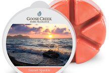 Goose Creek Waxmelts