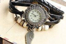 Kläder & smycken