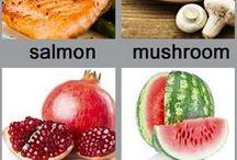 weight loss veggies