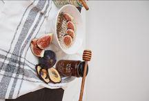 Blog Recipes - Breakfast