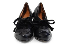 Shoes-Boots