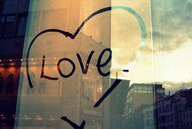Amor !!