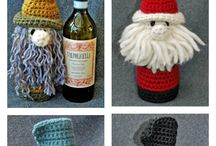 Gift Ideas and Patterns