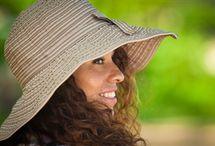~GIVEAWAYS~ / by UV Skinz - UPF 50+ Sunwear