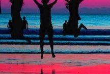Happiness...logos, kids,Godslight, moments,emotions...