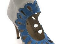 Botas/Sapatos que amo muito / Sapatos e Botas etccc