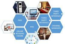 All in one inclusive cloud based #Hotelsoftware