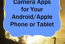 Phone Photography / Tips and tricks for better phone photography #phonephotography #iphone #Android