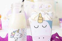 unicornios ^