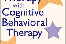 CBT play therapy / Counselling