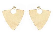 gold accessory.ゴールド アクセサリー / ゴールド・金・ネックレス・イヤリング・ピアス・リング