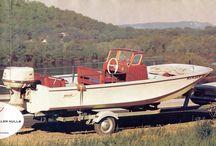 Pulpettiveneet