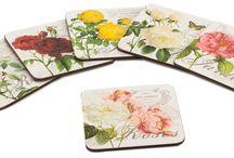 Nuova R2S olasz porcelán-termékeink / Nuova R2S porcelán csészék, kínálók, tányérok a teritettasztal.com webáruház kínálatában. További információ: http://www.teritettasztal.com/easy_life_m_56