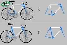 Bicicleta pintura