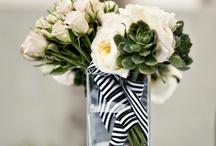 Floral :: Always in Bloom