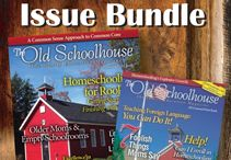 Homeschool Deals- n –Steals / Anything having to do with homeschooling, home, parents, moms, dads  family... That is not at regular price.  / by The Old Schoolhouse Magazine