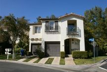 Valencia Homes for Sale