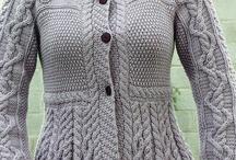 tricot à essayer