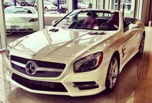 •DREAM CARS•