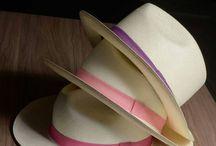 CHAPÉU FEMININO MODA / Um toque especial no look, seja autêntico seja único, use chapéu e faça a diferença!