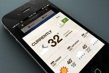 Mobile&UI
