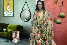 Exotic Wild Prints
