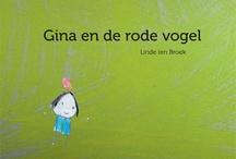 Kinderboek schrijven