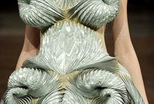 Haute_Couture_Seashell_Fashion