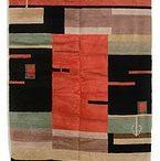 material: carpets