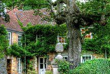 case da sogno