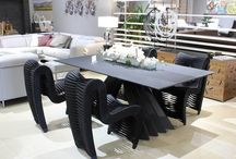 Miami Stores and Showrooms / A guide to essential local home design and decor resources in Miami