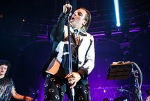 Glastonbury 2014 / News, views and the best photos of Glastonbury Festival 2014 from NME.com