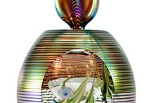 Perfume Bottles / ++++Feel free to repin as much as you want++++ / by DiAnn Levy