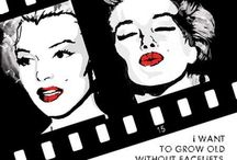 Pop Art Decor Ideas / Pop Art Decor to decorate your room or business with the latest and best pop Culture Art Prints