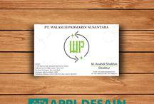 Desain Kartu Nama / Jasa Desain Kartu Nama by apridesain.id apabila Anda butuh desain Kartu Nama custom murah berkualitas Anda bisa hubungi kami di www.apridesain.id dan Call / Sms / WA di : 0812 9605 6898