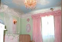 Βρεφικά δωμάτια
