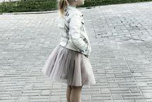 Mila_kids.ru