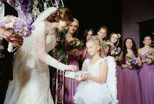 Georgia Wedding. Sochi-2016.